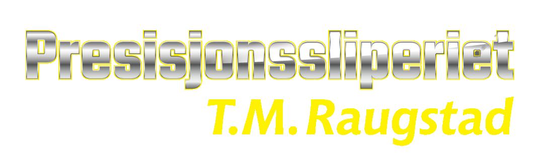 logo_presisjonssliperiet